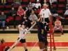 APSU Volleyball vs. Murray State (159)