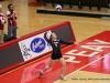 APSU Volleyball vs. Murray State (16)