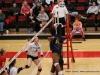 APSU Volleyball vs. Murray State (160)