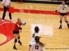 APSU Volleyball vs. Murray State (161)