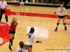 APSU Volleyball vs. Murray State (162)