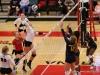 APSU Volleyball vs. Murray State (163)