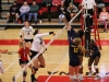 APSU Volleyball vs. Murray State (164)