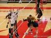 APSU Volleyball vs. Murray State (166)