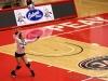 APSU Volleyball vs. Murray State (167)