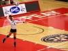 APSU Volleyball vs. Murray State (168)