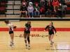 APSU Volleyball vs. Murray State (17)