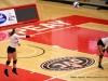 APSU Volleyball vs. Murray State (170)