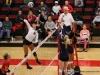 APSU Volleyball vs. Murray State (174)