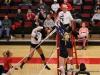 APSU Volleyball vs. Murray State (175)