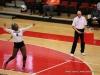 APSU Volleyball vs. Murray State (177)