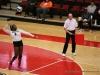 APSU Volleyball vs. Murray State (178)
