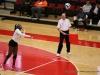 APSU Volleyball vs. Murray State (179)
