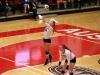 APSU Volleyball vs. Murray State (18)