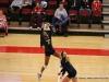 APSU Volleyball vs. Murray State (180)