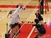 APSU Volleyball vs. Murray State (181)