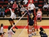 APSU Volleyball vs. Murray State (183)