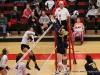APSU Volleyball vs. Murray State (184)