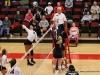 APSU Volleyball vs. Murray State (186)