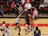 APSU Volleyball vs. Murray State (188)