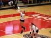 APSU Volleyball vs. Murray State (19)