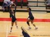 APSU Volleyball vs. Murray State (190)