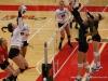 APSU Volleyball vs. Murray State (192)