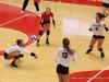 APSU Volleyball vs. Murray State (193)