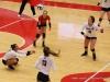 APSU Volleyball vs. Murray State (194)