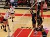 APSU Volleyball vs. Murray State (195)