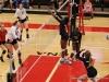 APSU Volleyball vs. Murray State (196)