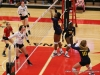 APSU Volleyball vs. Murray State (197)