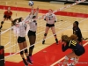 APSU Volleyball vs. Murray State (198)