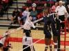 APSU Volleyball vs. Murray State (199)