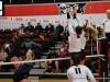 APSU Volleyball vs. Murray State (2)