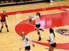 APSU Volleyball vs. Murray State (20)