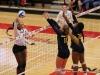 APSU Volleyball vs. Murray State (200)