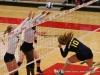 APSU Volleyball vs. Murray State (202)