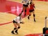 APSU Volleyball vs. Murray State (203)