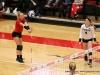 APSU Volleyball vs. Murray State (204)