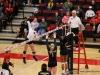 APSU Volleyball vs. Murray State (207)