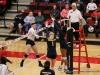 APSU Volleyball vs. Murray State (208)
