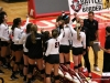 APSU Volleyball vs. Murray State (209)