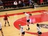 APSU Volleyball vs. Murray State (21)