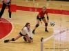 APSU Volleyball vs. Murray State (210)