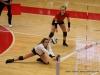 APSU Volleyball vs. Murray State (211)