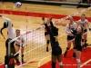 APSU Volleyball vs. Murray State (213)