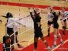 APSU Volleyball vs. Murray State (214)