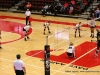 APSU Volleyball vs. Murray State (215)