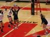APSU Volleyball vs. Murray State (218)